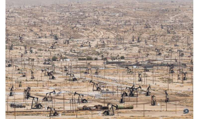 Fossil fuels are bad for your health and harmful in many ways besides climate change