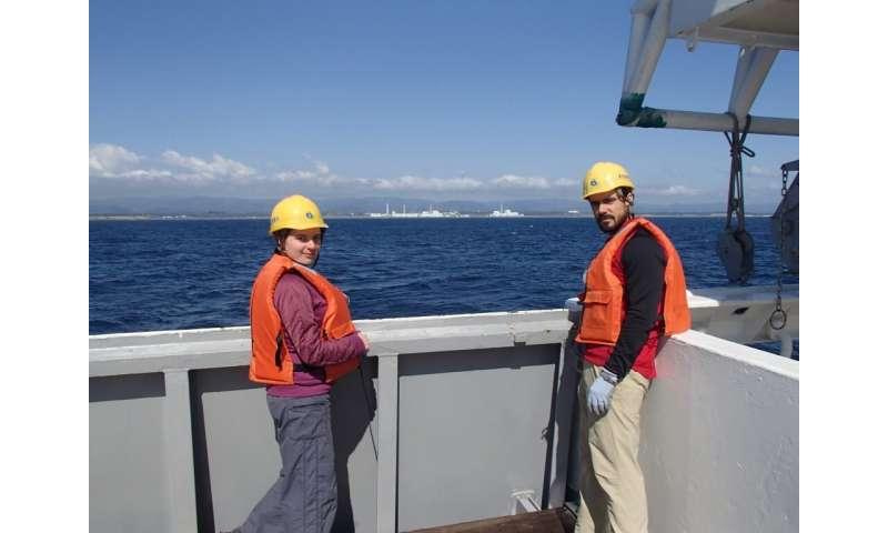 Fukushima disaster: Key takeaways 8 years later