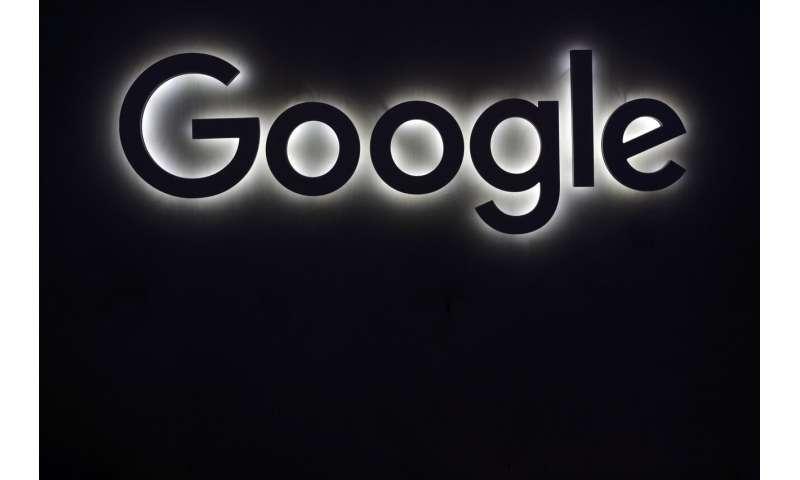 Google halts Assistant speech data transcription in EU