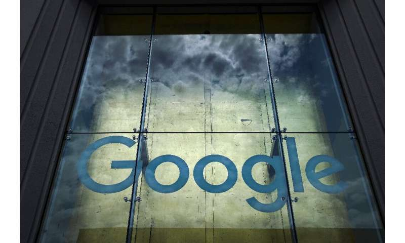 Google has already faced antitrust fines in Europe and some are seeking a US probe of its online dominance