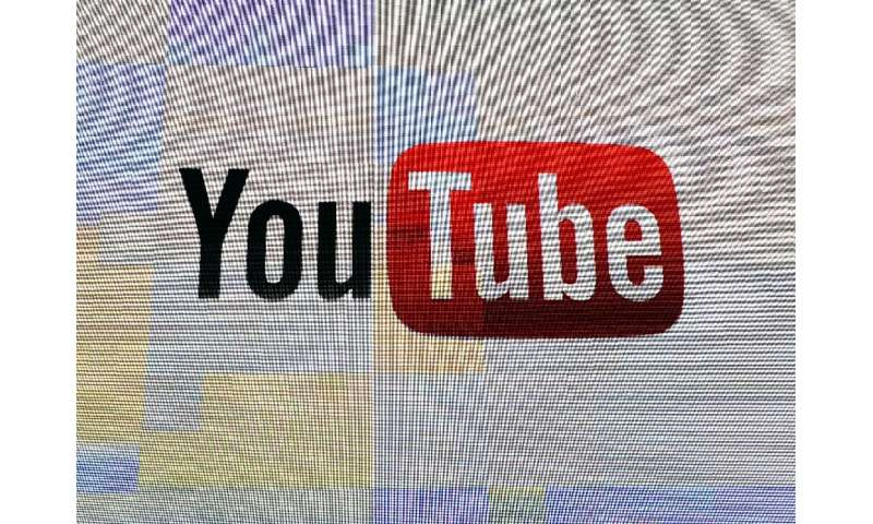 Google-owned YouTube is banning videos that promote supremacism or discrimination as well as those denying the Holocaust or othe