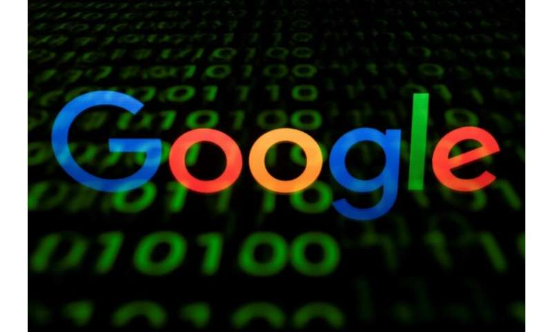 Google says the proposed copyright overhaul 'would be bad for creators and users'