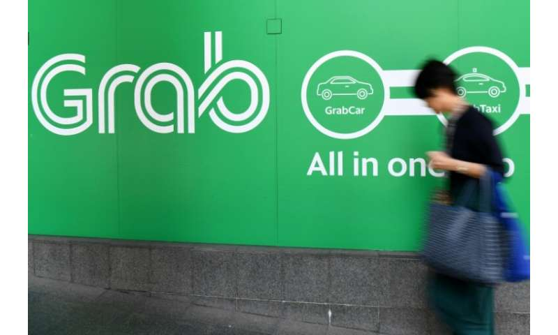 Grab plans to boost its financial services and food and parcel delivery businesses, while also move into on-demand video, digita
