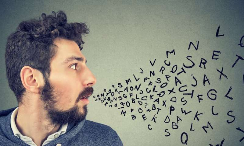 Here's how your foreign accent can unfairly destroy your credibility