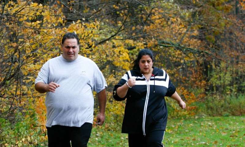 How anti-fat bias in health care endangers lives