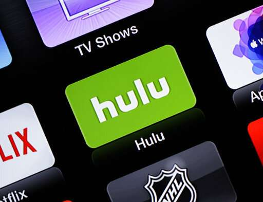 How not to break the bank on streaming services