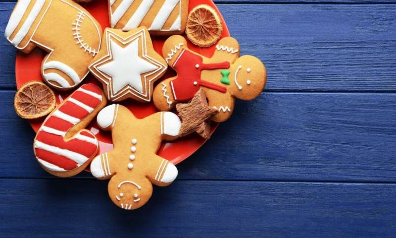How to make holiday gift-giving eco-friendly — and more meaningful