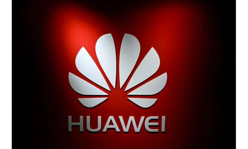 Huawei is the leading manufacturer of equipment for the next generation of mobile phone networks, but several Western nations ha