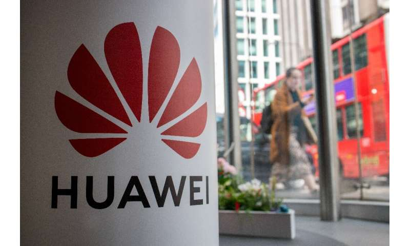 Huawei Marine Networks is a joint venture between Huawei and UK-based undersea cable firm Global Marine Systems