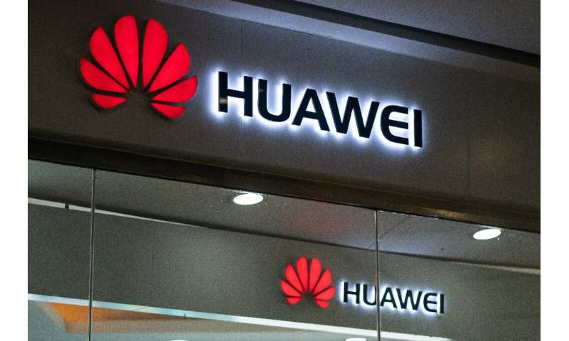 Don't be too optimistic': Huawei employees fret at US ban