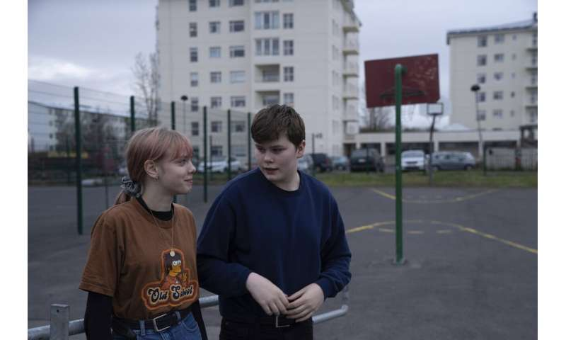 Iceland cuts teen drinking with curfews, youth centers