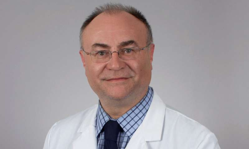 Identifying colorectal cancer subtypes could lead to improved treatment decisions