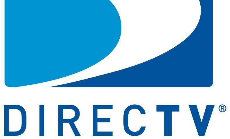 If AT&T dumps DirecTV, where does that leave the viewer?