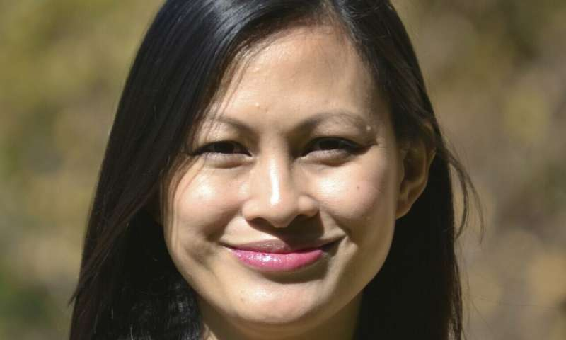 Immigrant Asian American women may be at higher risk for breast cancer