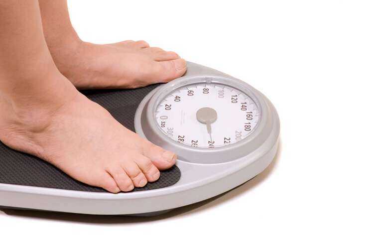 Improving access to weight loss clubs for people with learning difficulties