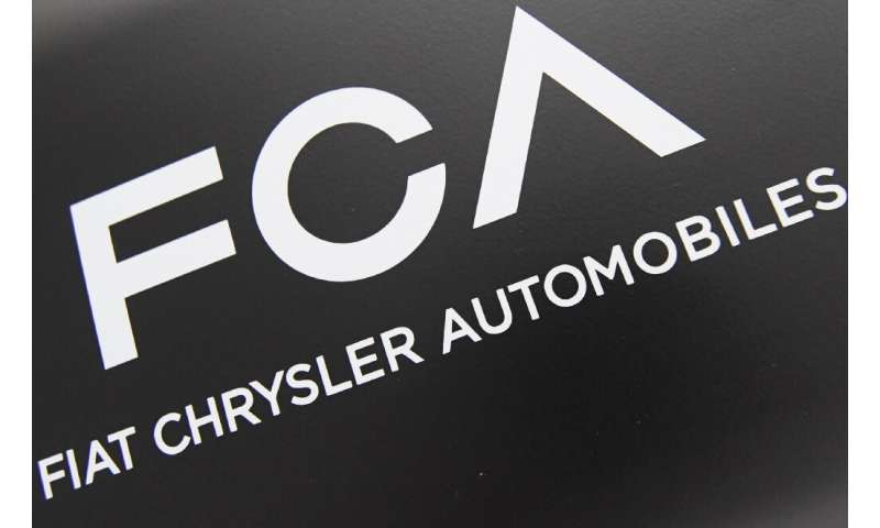 In 2014, when Fiat already owned 58.5 percent of Chrysler, it said it would buy up the remainder for $4.35-billion. The company