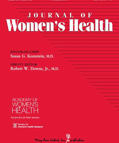 Increased risk of comorbid neck injury in females with a concussion-related ED visit