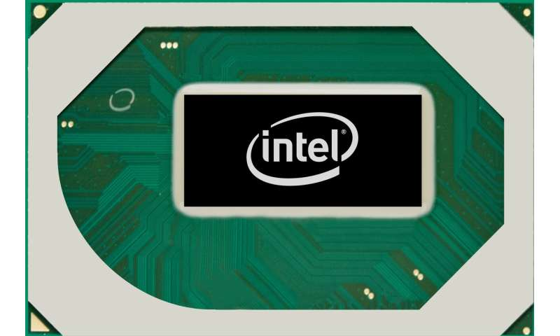 Intel 9th-gen processors: Good tidings for gamers and creators