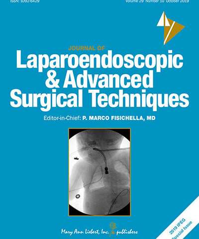 Intraoral endoscopic thyroidectomy leaves no scar