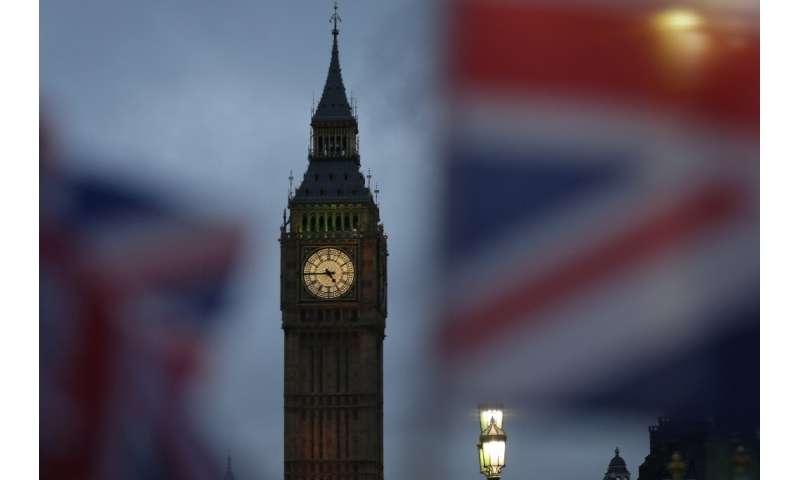 It may soon be time for US tech firms to pay more taxes in Britain