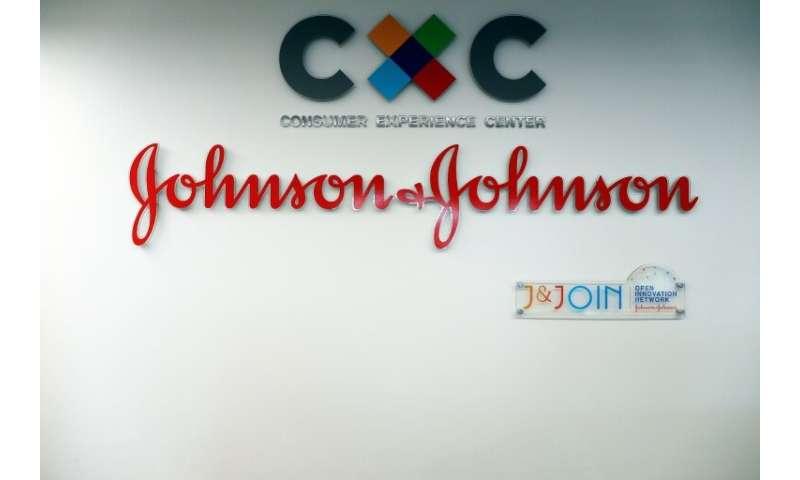 Johnson & Johnson announced a $3.4 billion acquisition of robotics company Auris Health.