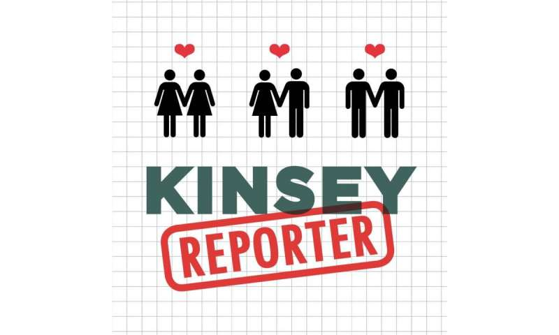 Kinsey Institute launches effort to collect data on sexual assault, aggression