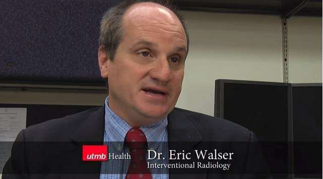 Laser-targeted removal of prostate tumors works as well complete removal of prostate