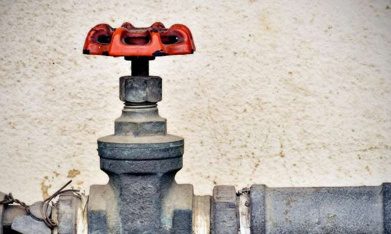 Lead-tainted water: How to keep homes, schools, daycares and workplaces safe