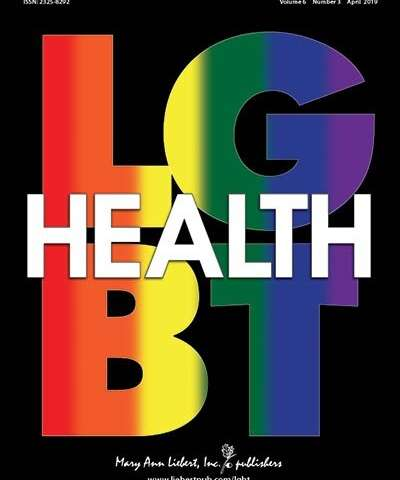 Lesbian, gay, and bisexual adolescents at elevated risk for engaging in polysubstance use