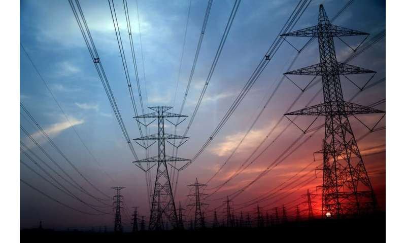 Lessons to be learnt from Ghana's excess electricity shambles