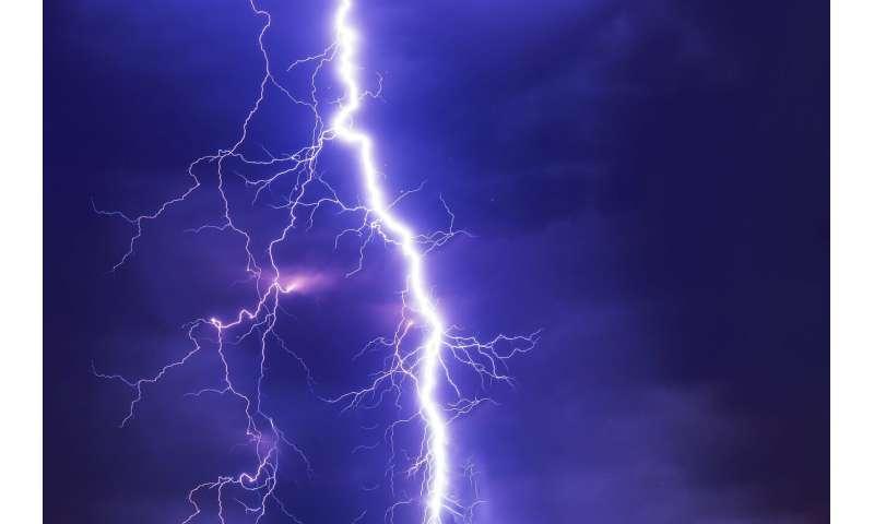 [Image: lightning.jpg]