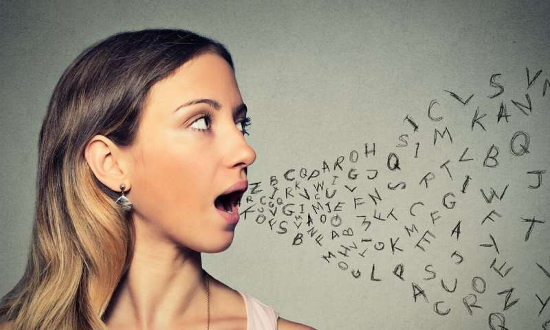 Linguists found the weirdest languages – and English is one of them