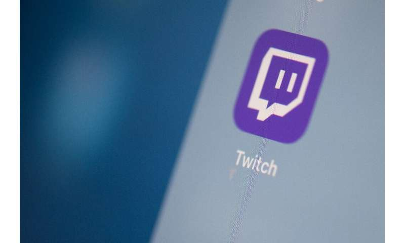 Livestreaming video platform Twitch, popular with gamers, was used by a gunman in German who posted a stream of his attack on a