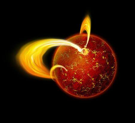 Magnetar mysteries in our galaxy and beyond