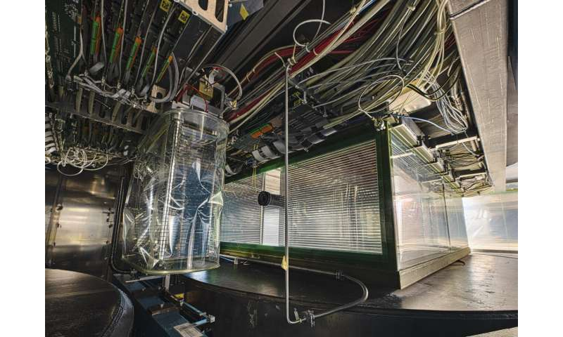 NA61/SHINE gives neutrino experiments a helping hand