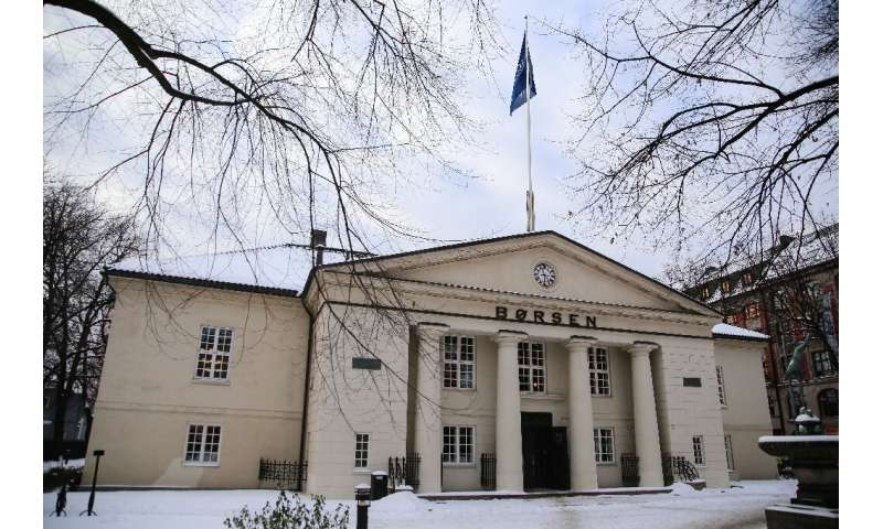 Nasdaq has been battling with Euronext to acquire the Oslo Stock Exchange since the start of the year