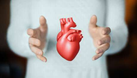 New findings enable more heart donations