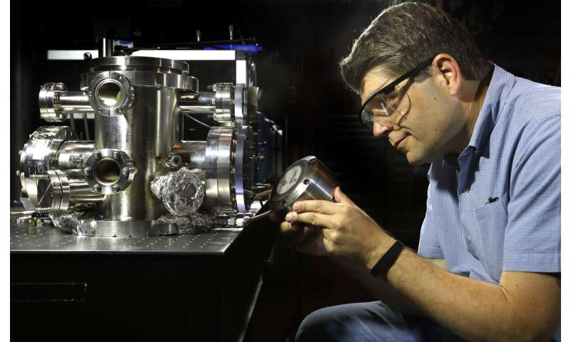 New look at old data leads to cleaner engines