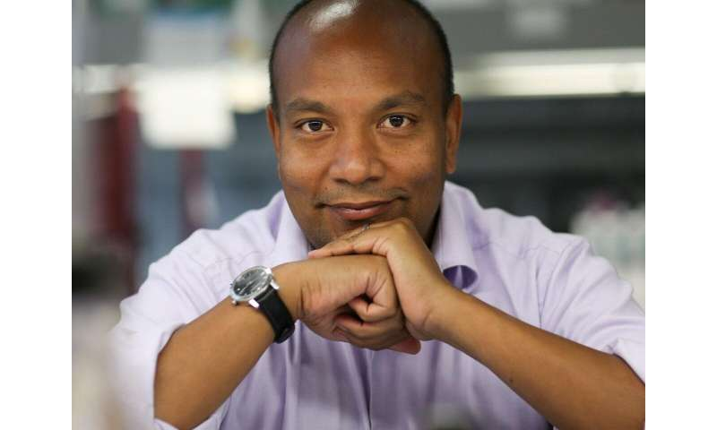 New Metascape platform enables biologists to unlock big-data insights