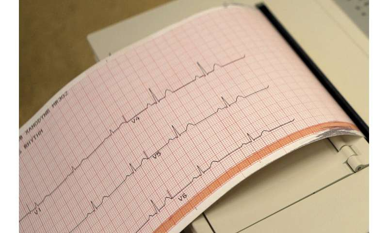 New, old drugs may offer fresh ways to fight heart disease