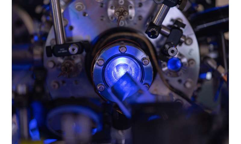 Next up: Ultracold simulators of super-dense stars