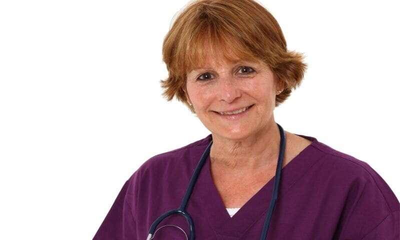 Nurse understaffing ups inpatient infection risk