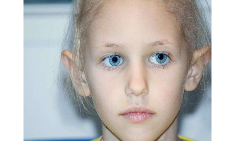 Obesity linked to adverse events in children with leukemia