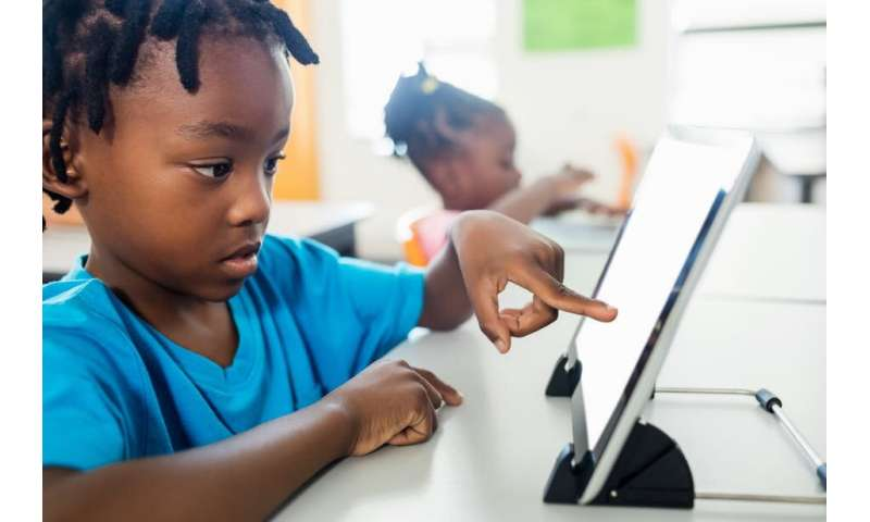 Opinion: Why all children must learn code