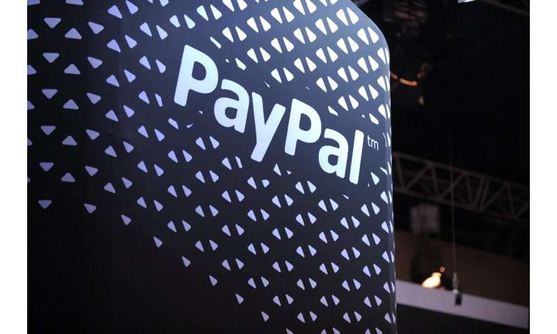 "PayPal said it will ""forgo further participation"" in the Libra Association"