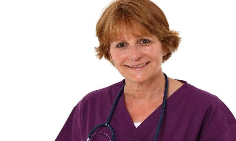 Pediatric nurse practitioner shortage looming