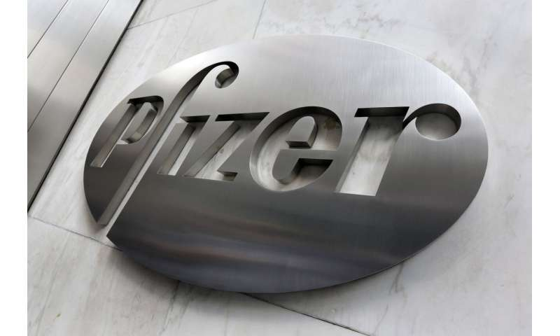 Pfizer to buy Array BioPharma in deal worth $11 4 billion