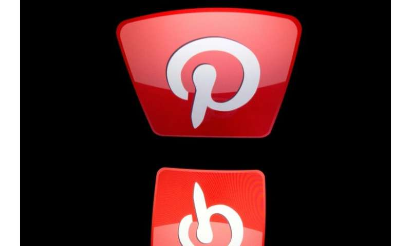 Pinterest said it started blocking certain searches related to vaccinations and cancer cures last year