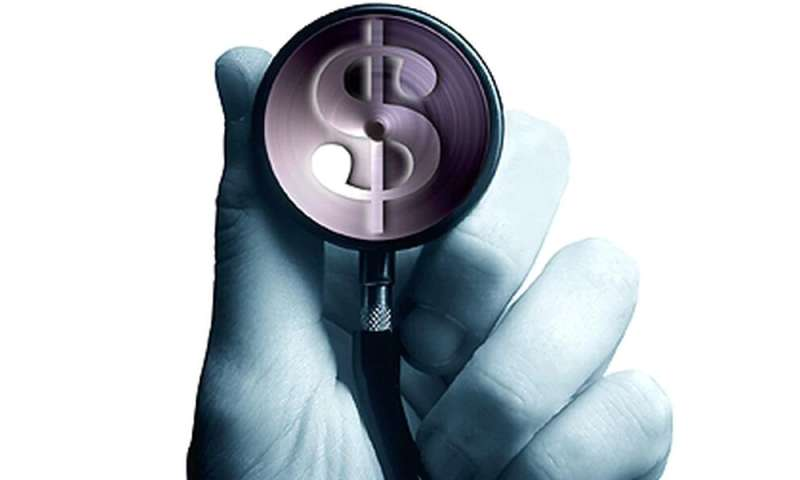 Private care program for U.S. vets gets $8.9 billion in budget deal