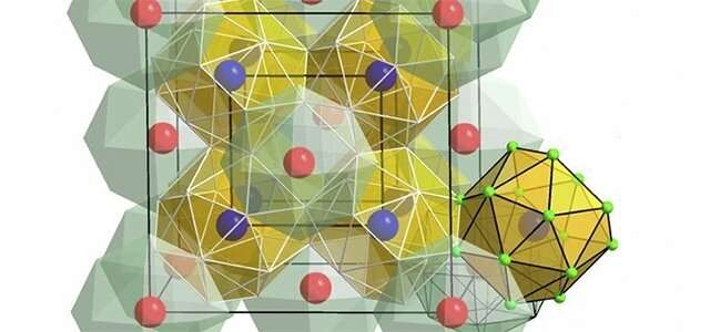 Quantum transition makes electrons behave as if they lack spin